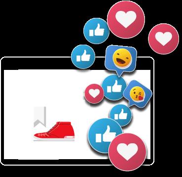 Campañas de Google Ads - BeeNet Agencia de Marketing Online